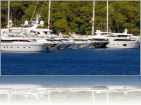 MotoryachtS for sale